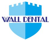 WALL DENTAL